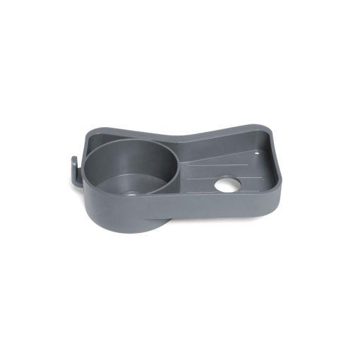Piscina Steel Pro MAX rotonda in acciaio 305x76-Foto accessorio
