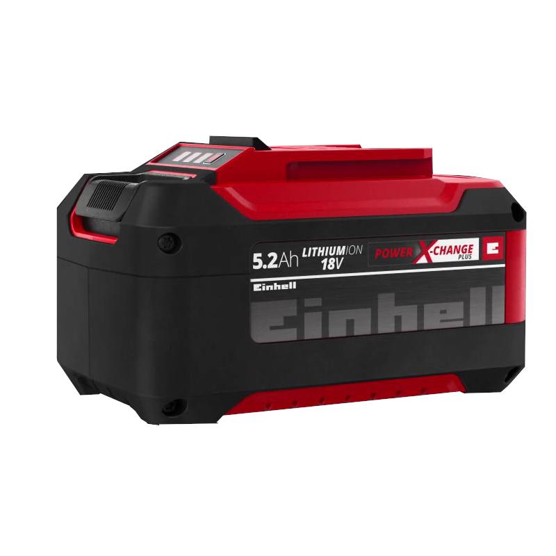 Batteria Einhell Power X-Change foto prodotto