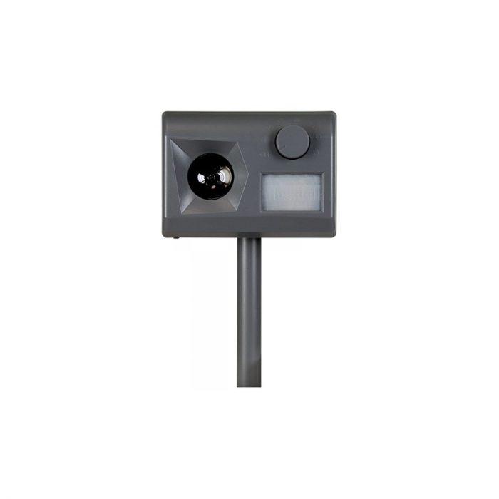 Guardia Elettronic-Immagine prodotto