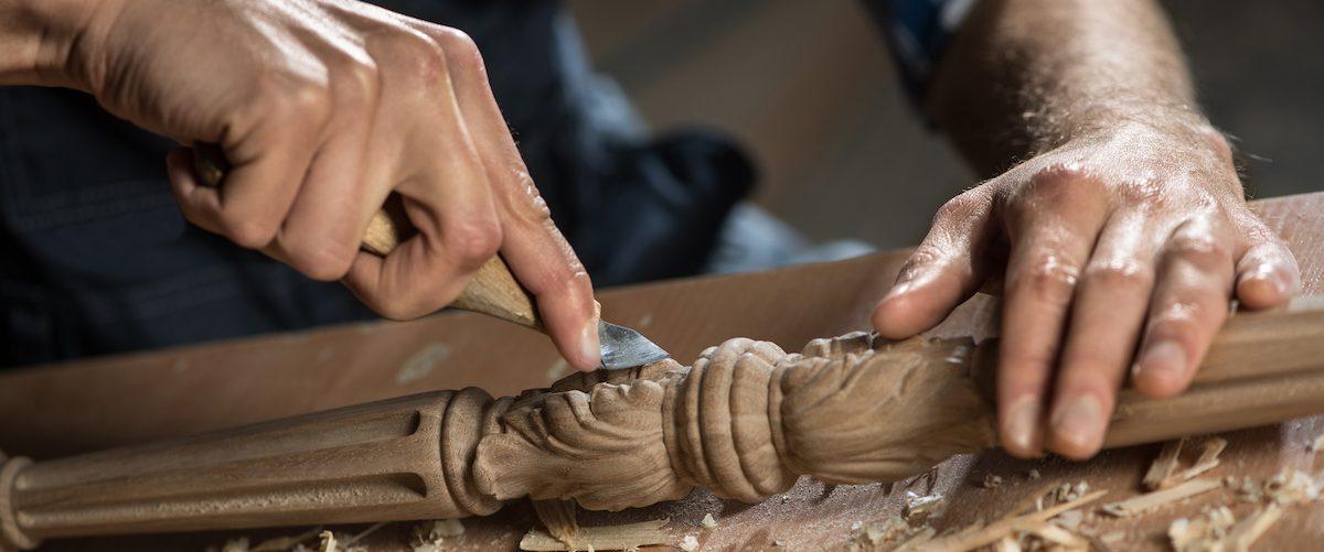 Scelta del legno ideale per il fai da te: i nostri consigli