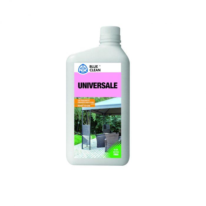 Detergente universale AR 1lt -Immagine principale