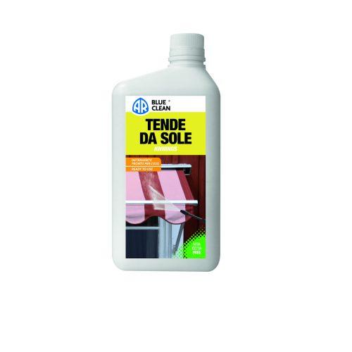 Detergente per Tende da sole AR-Immagine principae