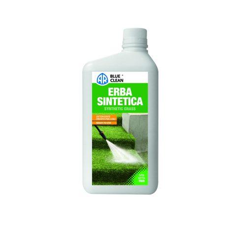 Detergente per Erba Sintetica foto principale