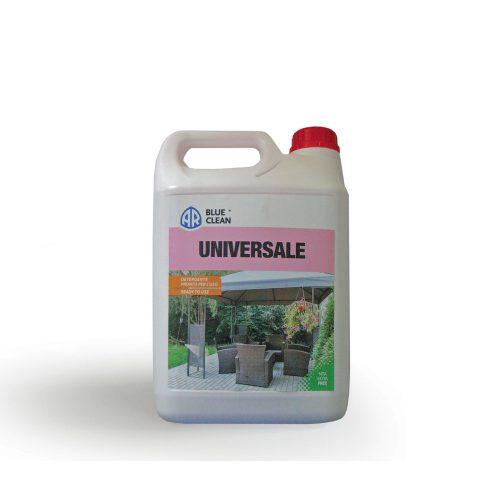 Detergente Universale Annovi Reverberi Immagine principale