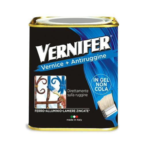 Vernifer- foto prodotto