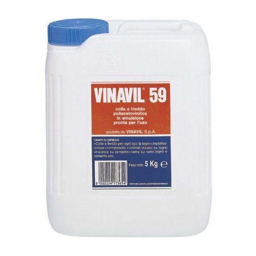 Vinavil 59- Variante 5 kg