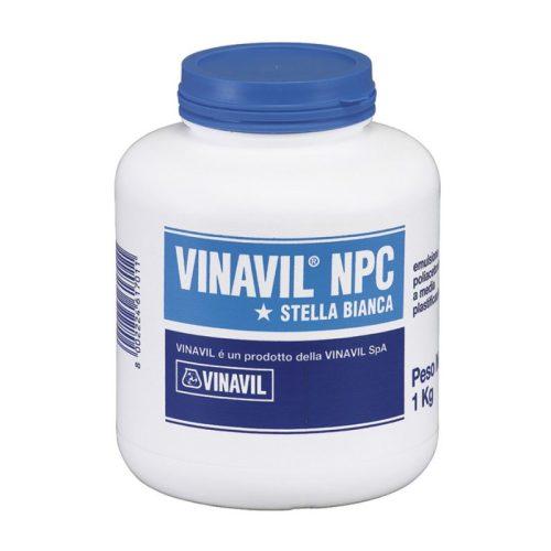 Vinavil NPC-Variante 1 Kg
