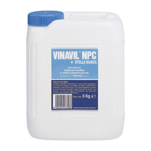 Vinavil NPC-Variante 5 Kg